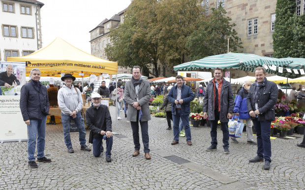 lambert-gmbh-goeppingen-elebe-deinen-markt-kampagne-stuttgart-wochenmarkt-event-veranstalter