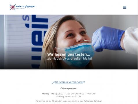 webiste_testen-in-goeppingen