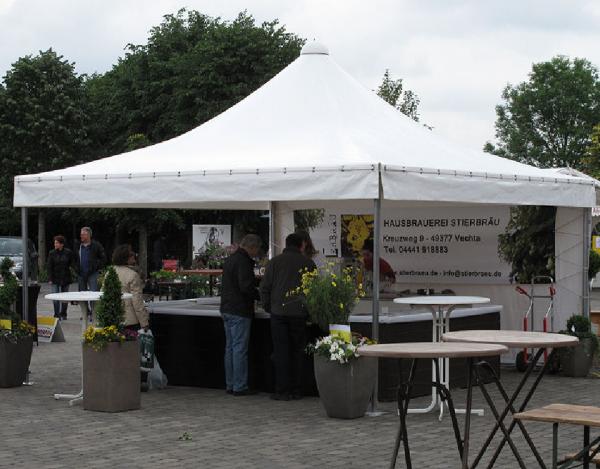 lambert-gmbh-goeppingen-pagode-airone-zelte-sonnschutz-wetterschutz-marktzelte-gastronomie-hotellerie-promotion