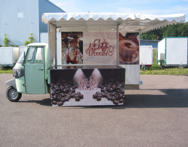 lambert-gmbh-goeppingen-marktsysteme-marktbedarf-verkaufsfahrzeuge-ape-dreirad-cafemobil-streetfood
