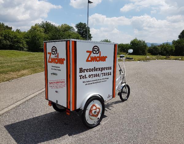 lambert-gmbh-goeppingen-marktsysteme-marktbedarf-verkaufsfahrzeuge-ebike-baecker