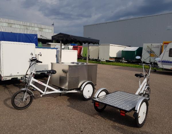 lambert-gmbh-goeppingen-marktsysteme-marktbedarf-verkaufsfahrzeuge-ebike-eisbike
