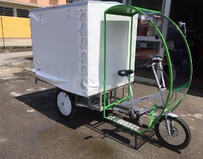 lambert-gmbh-goeppingen-marktsysteme-marktbedarf-verkaufsfahrzeuge-ebike-transportrad-fahrrad