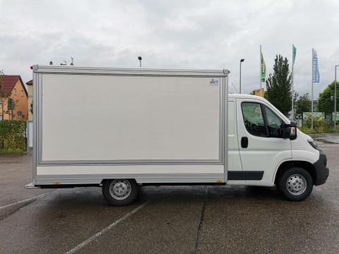 lambert-gmbh-goeppingen-marktsysteme-marktbedarf-verkaufsfahrzeuge-ecostar-baeckermobil-seite-geschlossen