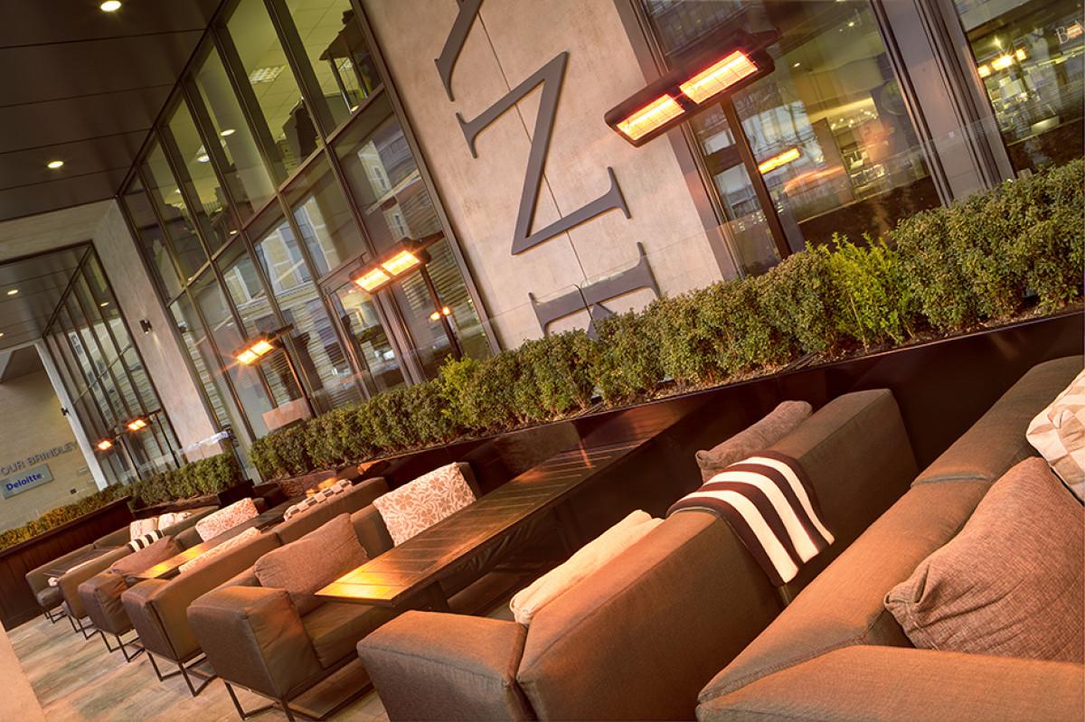 lambert-gmbh-goeppingen-heizstrahler-marktbedarf-gastronomie-hotellerie
