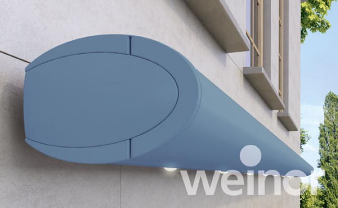 lambert-gmbh-goeppingen-sonnenschutz-markise-markisensystem-weinor-opal-design-kassette-blau