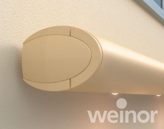 lambert-gmbh-goeppingen-sonnenschutz-markise-markisensystem-weinor-opal-design-kassette-gold