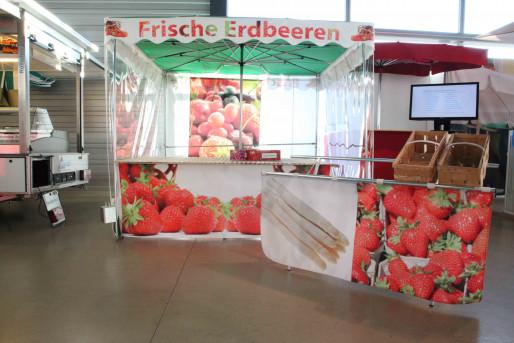lambert-gmbh-goeppingen-marktsysteme-marktbedarf-marktschirme-rs-business-werbeschirm-erdbeerverkauf