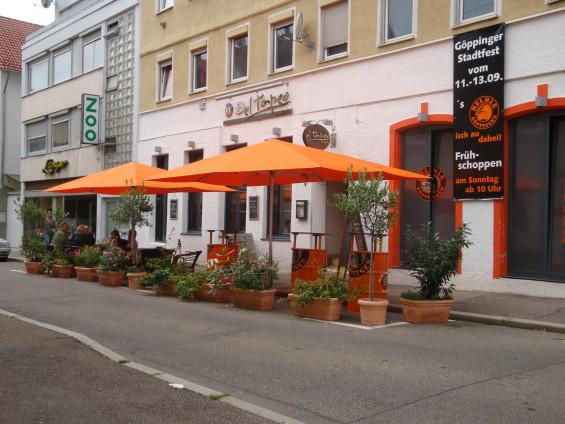 lambert-gmbh-goeppingen-marktsysteme-marktbedarf-marktschirme-rs-centro-gastronomie