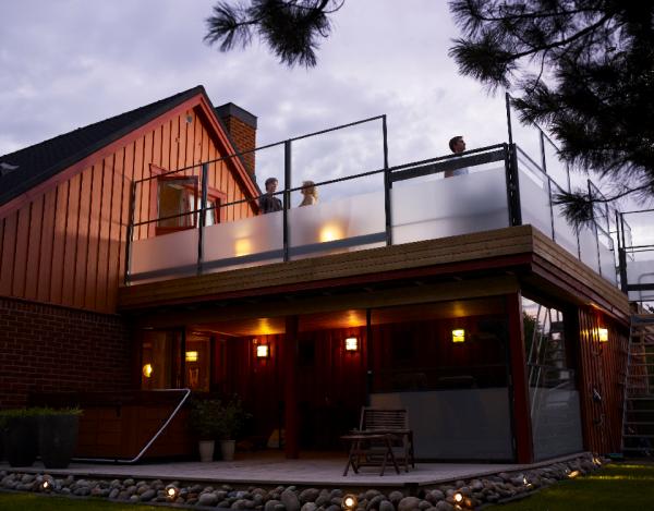 lambert-gmbh-goeppingen-sonnenschutz-windschutz-schiebefenster-sichtschutz