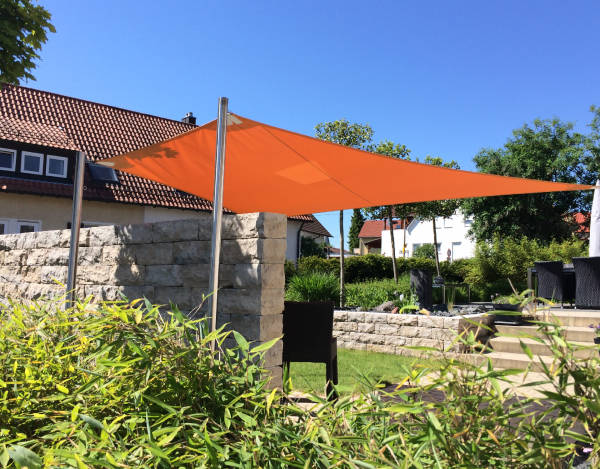 lambert-gmbh-goeppingen-sonnenschutz-sonnensegel-haus-und-garten-terrasse