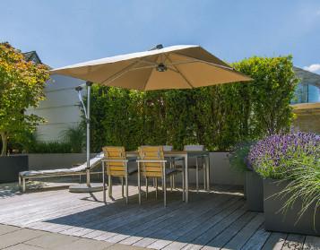 lambert-gmbh-goeppingen-sonnenschirme-gartenschirme-aluminium-freiarmschirme-glatz-sunwing-terrasse