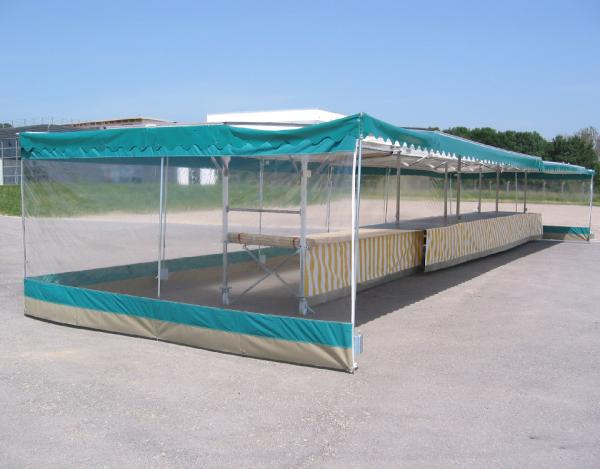 lambert-gmbh-goeppingen-marktsysteme-marktbedarf-verkaufsanhaenger-marktanhaenger-typ400-festehoehe-ausziehbar